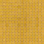 Guld 24 karat flat Ark 0,09m2 Sheet size 300x300mm