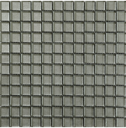TM03 metal 23x23mm, Ark 0,09m2 sheet size 300x300mm