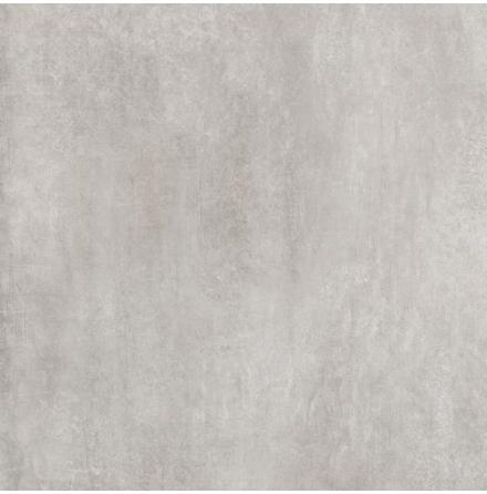 Prontokakel-KC-201 Cementgrå 3 format