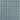 T159 gloss 23x23mm, Ark 0,09m2 Glas blank tjocklek 8mm