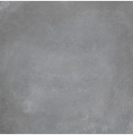 Uteklinker Cemento Clay