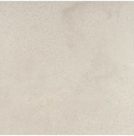 Uteklinker Roccia Ivory Platinum