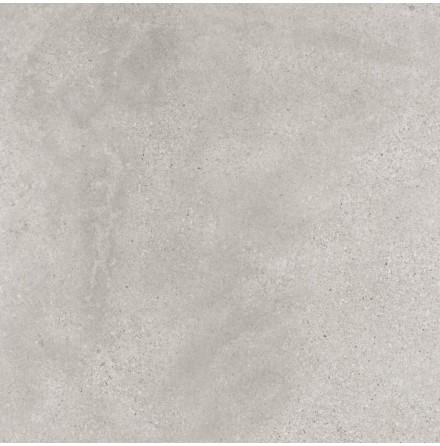 Uteklinker Roccia Light Grey